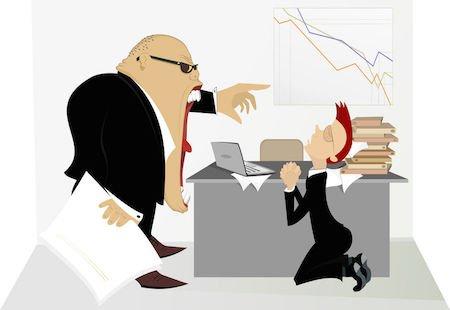 Jobs Act: è ancora possibile essere reintegrati nel posto di lavoro?