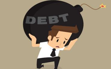 Cartella di pagamento Equitalia: senza calcolo degli interessi è nulla