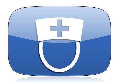 No licenziamento dell'infermiere che lavora nel pubblico e nel privato