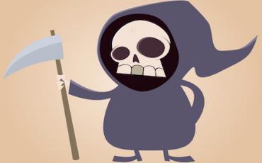 Morte all'estero: che devo fare per vedere tutte le carte?