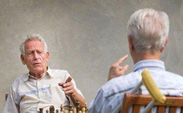 Pensione lavoratori precoci, quota 41 e bonus contributivo