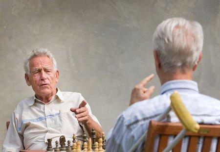 Pensioni, congelati emendamenti Opzione Donna, Salvaguardati e APA