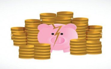 Pignoramento dello stipendio: nuove regole