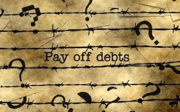 Pignoramento in banca: il creditore non blocca più tutto il conto