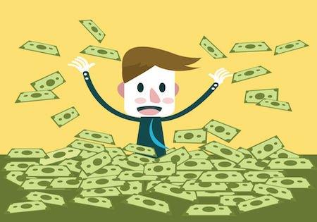 Prelievi dal conto di professionisti e autonomi: accertamento fiscale illegittimo
