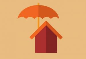Casabook immobiliare prima casa tutti i benefici tra for Interessi mutuo prima casa