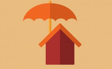 Casabook immobiliare agevolazione prima casa chiarimenti for Interessi mutuo prima casa