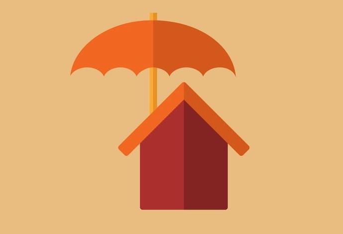 Leasing abitativo: possibile sospendere i canoni se si perde il lavoro