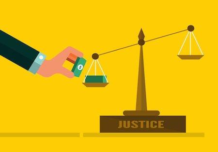 Reati tributari: anche oltre la soglia non puniti se tenui