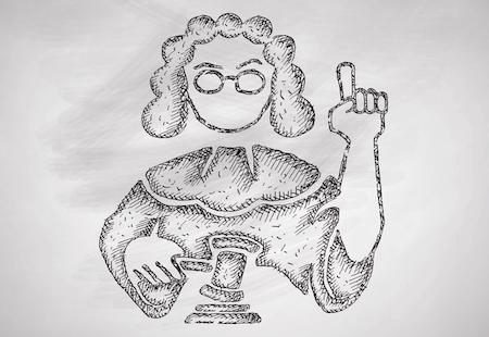 Reversibilità: posso rimanere separato senza divorziare?