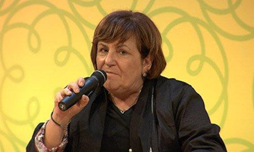 Rossella Orlandi (Ag. Entrate): è ora di dimettersi