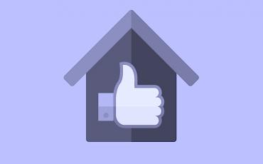 Seconda casa: quali tasse?