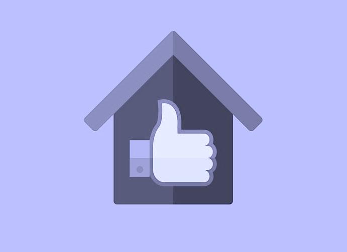 Convocazione assemblea: a entrambi i coniugi per la casa in comunione