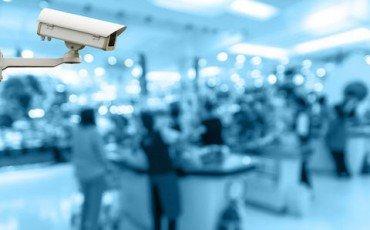 telecamera nascosta sul lavoro come prova del furto dei dipendenti