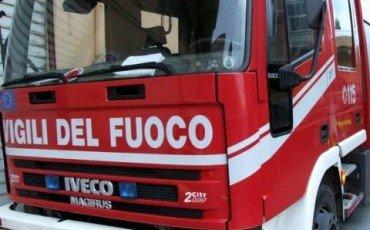 Vigili del fuoco: gli interventi a pagamento