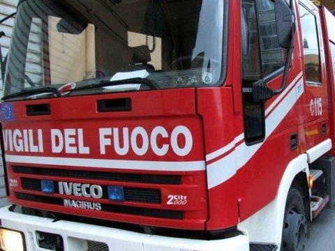 Vigili fuoco: concorso per funzionari amministrativo-contabili presso