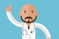 Visita fiscale del lavoratore in malattia obblighi del medico