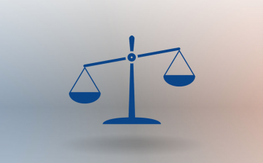 La sentenza del giudice tributario è immediatamente esecutiva