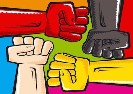 L'associazione in partecipazione dopo il Jobs Act