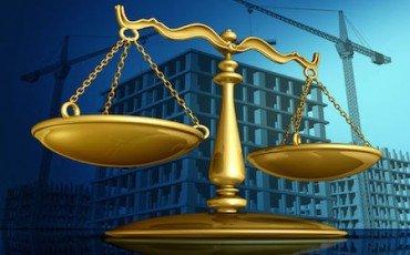 Le sanzioni amministrative per abuso edilizio sono retroattive?