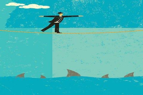 Come mettersi al riparo da debiti futuri?