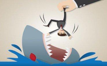 Accertamento fiscale nullo se non motiva il rigetto delle difese