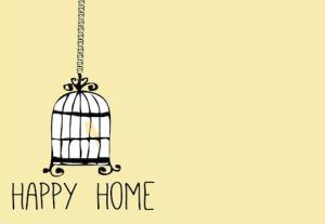 Animali in casa il regolamento condominiale puo impedire di tenerli