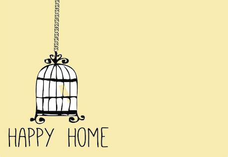 Animali in casa: il regolamento condominiale può impedire di tenerli?