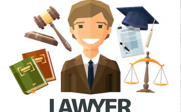 Avvocati: arriva l'equo compenso nelle parcelle