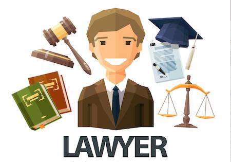 Come si diventa avvocato