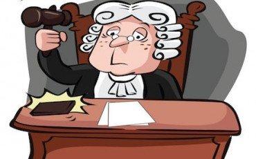 Delegati alla vendita: iscrizione all'elenco del tribunale