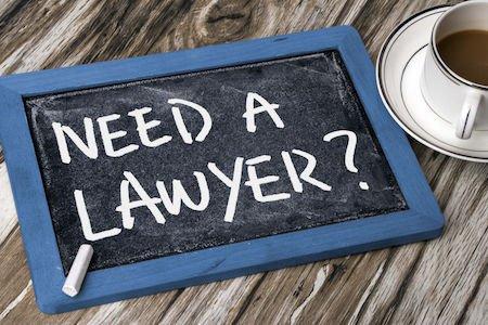 Che significa CPA nella parcella dell'avvocato?