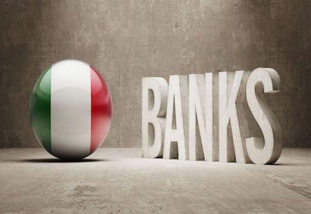 Banche e anatocismo sotto scacco: interessi pompati sul finanziamento