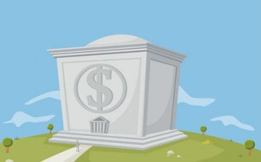 Contratto bancario valido anche con la sola firma del cliente