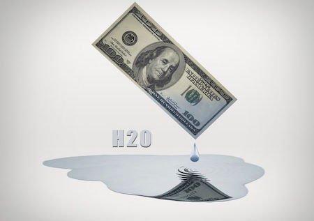 Che fare se l'inquilino non paga la bollette di acqua, luce o gas