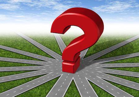 Contributi condominiali: chi paga le spese?