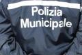 Cosenza la polizia corre in soccorso dei parcheggiatori abusivi