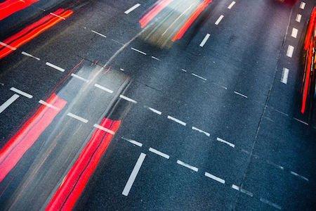 Danno da strade e altri beni pubblici: responsabilità della P.A.