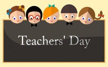 Insegnanti, bocciati i trasferimenti illegittimi