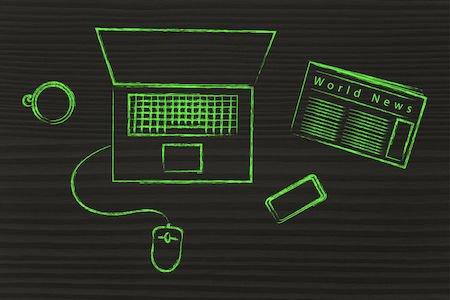 Diffamazione online: come chiedere la rogatoria internazionale?