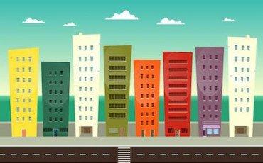 Innovazioni in condominio cosa sono e che prevede la legge - Che cos e un condominio ...