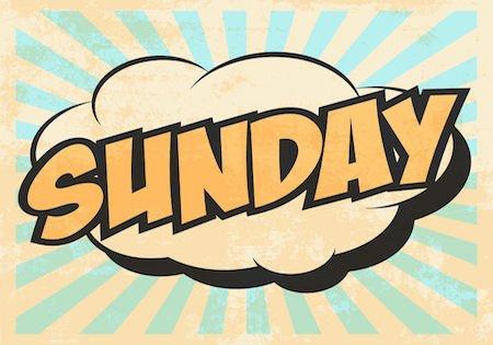 Lavoro di domenica: il datore di lavoro può obbligarti al lavoro domenicale?