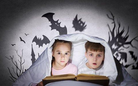 Mantenimento anche se i figli dormono spesso dal padre