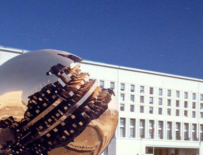 Ministero degli Esteri, Bando pubblico per 82 stagisti