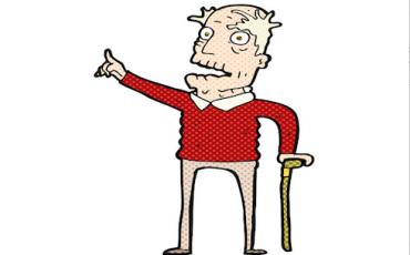 Gli eredi dell'invalido hanno diritto all'indennità di accompagnamento