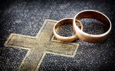 annullamento matrimonio ecclesiastico