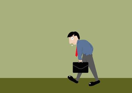 Asdi: i requisiti per l'assegno di disoccupazione