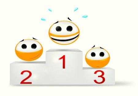 P.A.: nuovo concorso o scorrimento delle graduatorie?