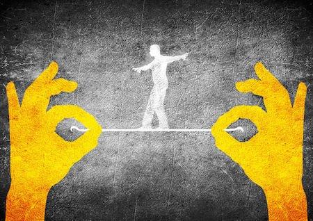 Superamento del comporto: il licenziamento non deve essere immediato