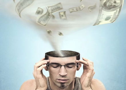 Pignoramento su beni del debitore donati, nel fondo o in trust